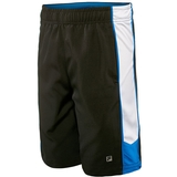Fila Suit Up Boy`s Tennis Short