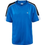 Fila Suit Up V-Neck Boy`s Tennis Crew
