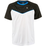 Fila Suit Up Boy's Tennis Crewneck