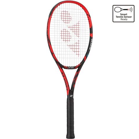 Yonex Vcore Tour F 97 Tennis Racquet