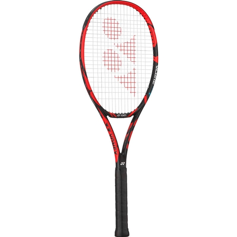Yonex Vcore Tour F 97 Lite Tennis Racquet