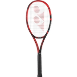 Yonex Vcore Tour F 97 Light Tennis Racquet