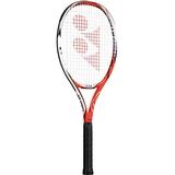 Yonex Vcore SI 100 Tennis Racquet