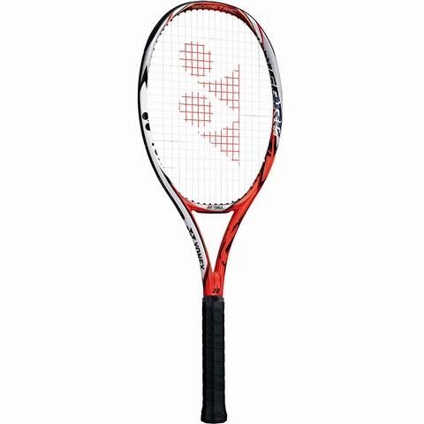 Yonex Vcore Si 98 Tennis Racquet
