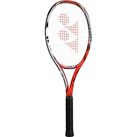 Yonex Vcore Si 98 Lite Tennis Racquet