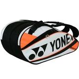 Yonex Pro 6 Pack Tennis Bag