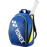 Yonex Pro Tennis Back Pack