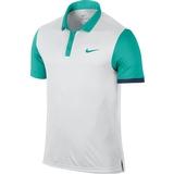 Nike Advantage Men`s Tennis Polo
