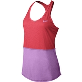 Nike Dri-Fit Touch Women`s Tennis Tank