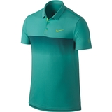 Nike Prmier RF Men`s Tennis Polo