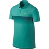 Nike Premier RF Men`s Tennis Polo