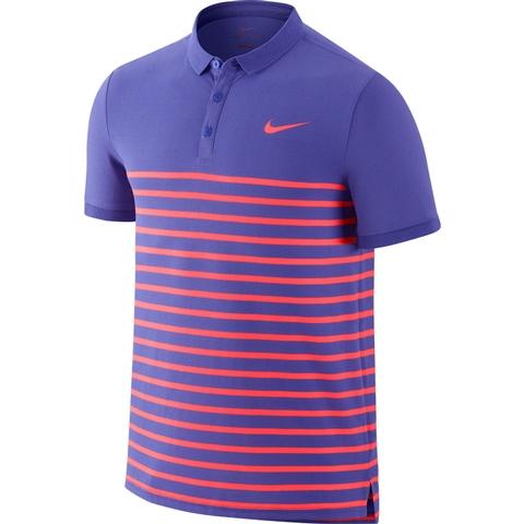 Nike Adv Cool Men's Tennis Polo