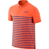 Nike Adv Cool Men`s Tennis Polo