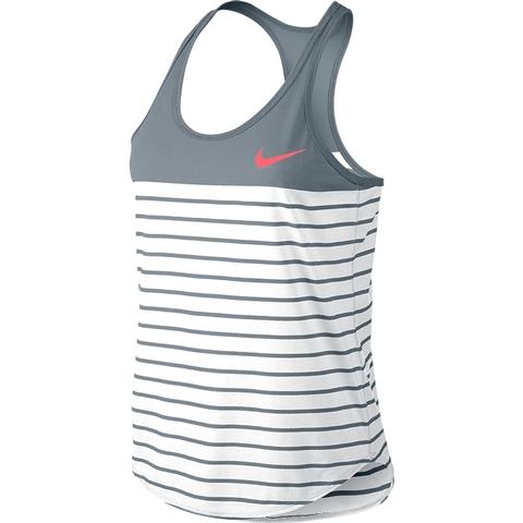 Nike Advantage Df Cool Women's Tennis Tank