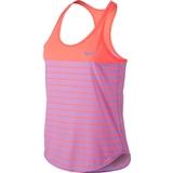 Nike Advantage DF Cool Women`s Tennis Tank