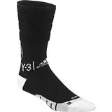 Adidas Roland Garros Men`s Socks