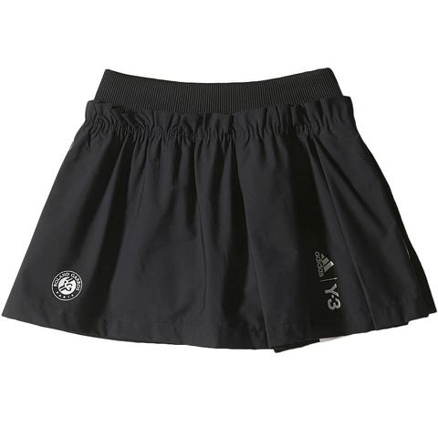 Adidas Roland Garros Women's Tennis Skort