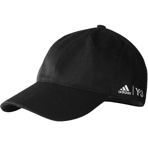 Adidas Roland Garros Men's Hat