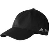 Adidas Roland Garros Men`s Hat
