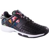 Adidas Adizero Y3 RG Tempaia Women`s Tennis Shoe
