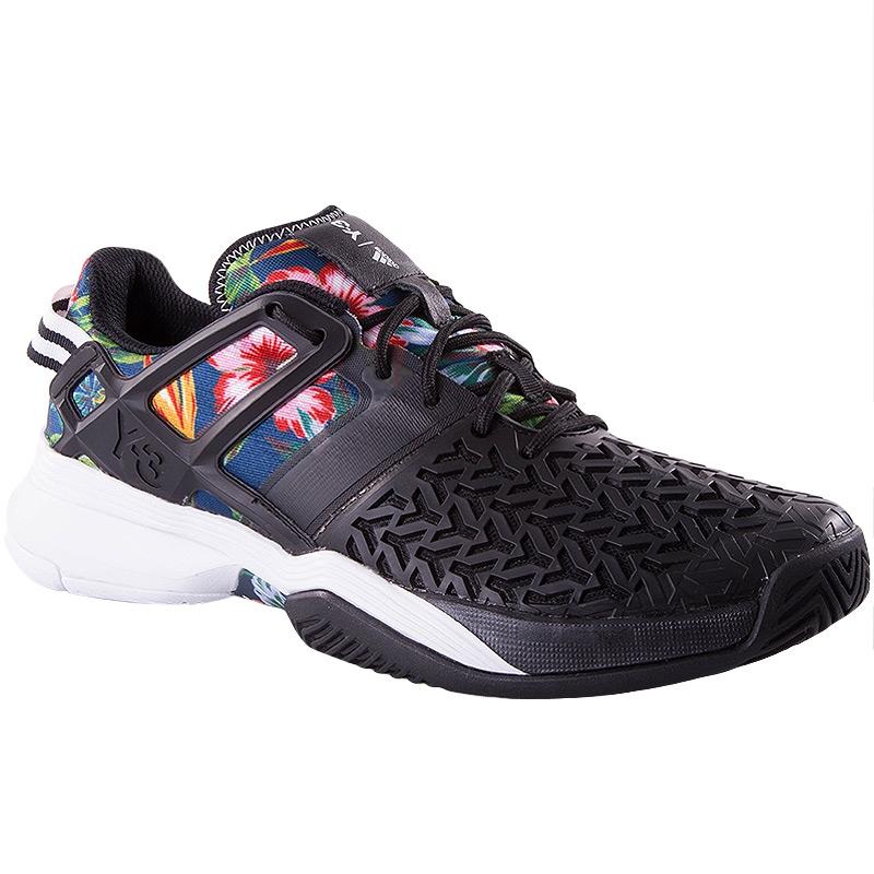 Wilson Rg Tennis Shoes