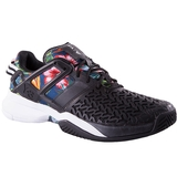 Adidas Adizero Y3 RG Feather Men`s Tennis Shoe