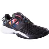 Adidas Adizero Y3 Rg Feather Men's Tennis Shoe