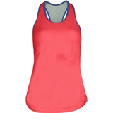 Sofibella Athletic Tank Women`s Tennis Top