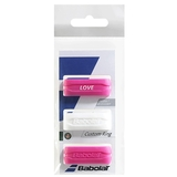 Babolat Custom Ring Elastic Band