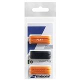 Babolat Custom Ring Elastic Racquet Band
