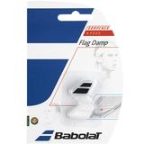 Babolat Flag Damp Tennis Dampener