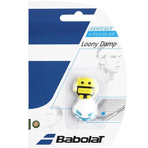 Babolat Loony Damp Tennis Dampener