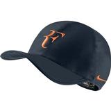Nike Roger Federer Youth Tennis Hat