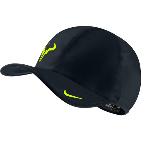 Nike Rafa Youth Tennis Hat