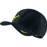 Nike Rafa Youth Tennis Hat