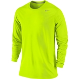 Nike Legend Poly L/S Men`s Top