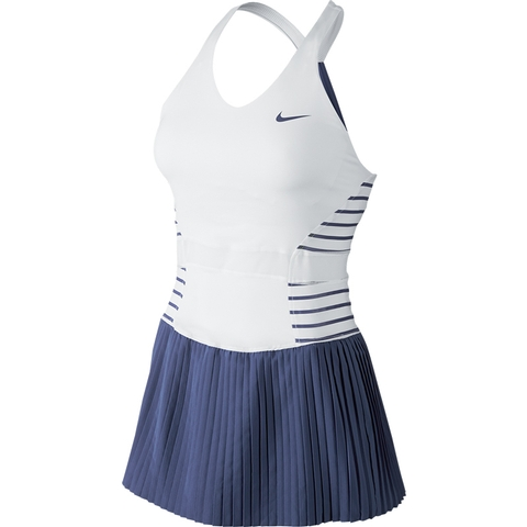 Nike Maria Paris Women's Tennis Dress