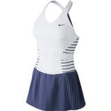 Nike Maria Paris Women`s Tennis Dress
