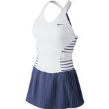 Nike Maria Paris Women`s Tennis Dress