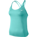 Nike Premier Strappy Women`s Tennis Tank