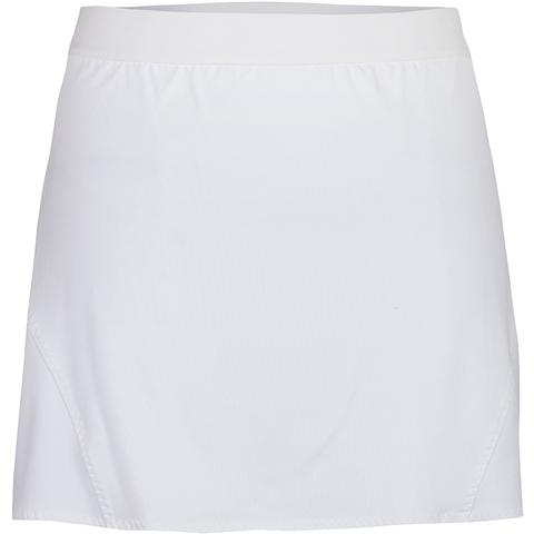 Tail Joelle Women's Tennis Skort