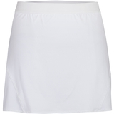Tail Joelle Women`s Tennis Skort