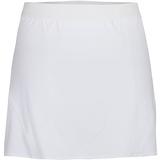 Tail Joelle Women`s Tennis Skort