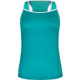 Tail Quinn Women`s Tennis Tank