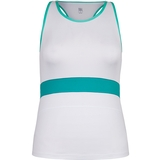 Tail Athena Women's Tennis Tank