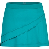 Tail Samara Women`s Tennis Skort