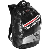 TECNIFIBRE T PRO ENDURANCE BACKPACK BAG