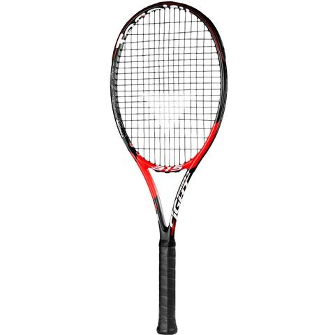Tecnifibre Tfight 315 Dynacore Tennis Racquet