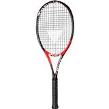 Tecnifibre TFight 300 Dynacore Tennis Racquet