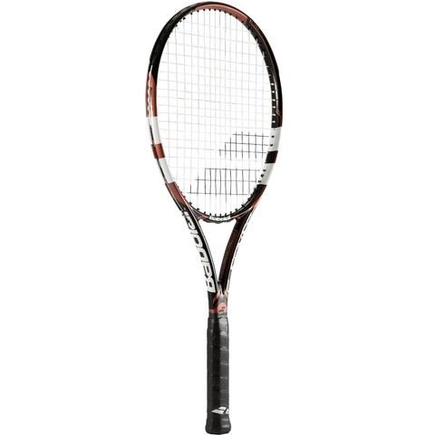 Babolat E- Sense Lite Tennis Racquet
